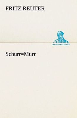 Cover: https://exlibris.azureedge.net/covers/9783/8424/9266/0/9783842492660xl.jpg