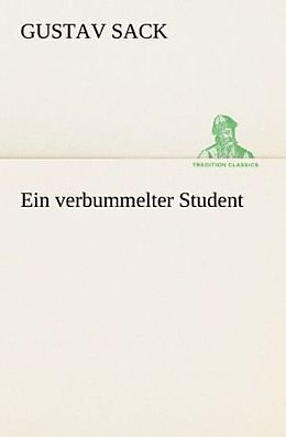 Cover: https://exlibris.azureedge.net/covers/9783/8424/9296/7/9783842492967xl.jpg