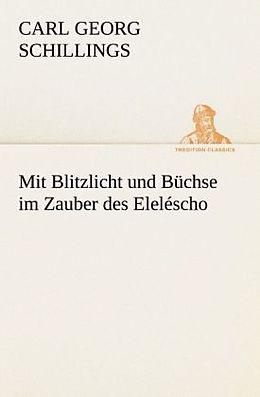 Cover: https://exlibris.azureedge.net/covers/9783/8424/9310/0/9783842493100xl.jpg