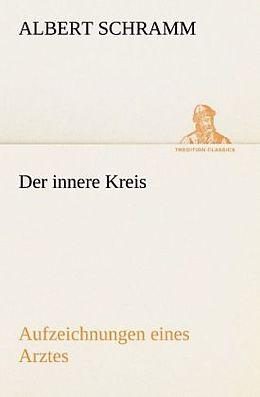 Cover: https://exlibris.azureedge.net/covers/9783/8424/9331/5/9783842493315xl.jpg