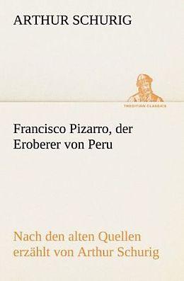 Cover: https://exlibris.azureedge.net/covers/9783/8424/9334/6/9783842493346xl.jpg