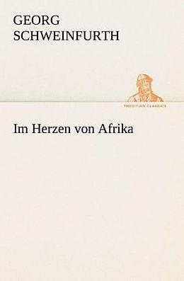 Cover: https://exlibris.azureedge.net/covers/9783/8424/9336/0/9783842493360xl.jpg