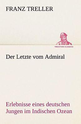Cover: https://exlibris.azureedge.net/covers/9783/8424/9401/5/9783842494015xl.jpg