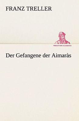 Cover: https://exlibris.azureedge.net/covers/9783/8424/9402/2/9783842494022xl.jpg