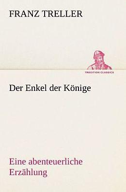 Cover: https://exlibris.azureedge.net/covers/9783/8424/9403/9/9783842494039xl.jpg