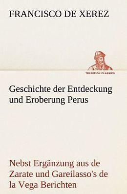 Cover: https://exlibris.azureedge.net/covers/9783/8424/9457/2/9783842494572xl.jpg