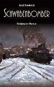 Cover: https://exlibris.azureedge.net/covers/9783/8425/1151/4/9783842511514xl.jpg