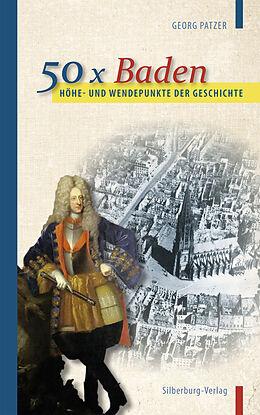 Cover: https://exlibris.azureedge.net/covers/9783/8425/1330/3/9783842513303xl.jpg