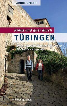 Cover: https://exlibris.azureedge.net/covers/9783/8425/1392/1/9783842513921xl.jpg