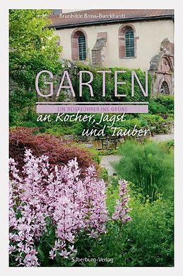 Cover: https://exlibris.azureedge.net/covers/9783/8425/1448/5/9783842514485xl.jpg