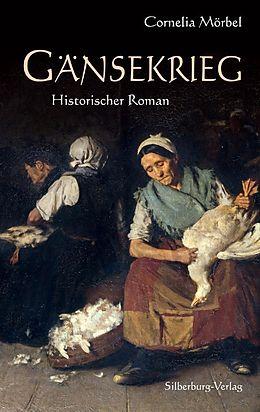 Cover: https://exlibris.azureedge.net/covers/9783/8425/1510/9/9783842515109xl.jpg