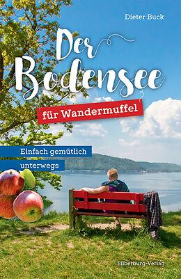 Cover: https://exlibris.azureedge.net/covers/9783/8425/2050/9/9783842520509xl.jpg