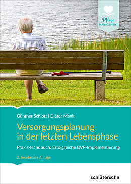 Cover: https://exlibris.azureedge.net/covers/9783/8426/0819/1/9783842608191xl.jpg