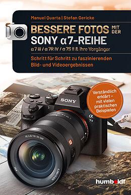 Cover: https://exlibris.azureedge.net/covers/9783/8426/5518/8/9783842655188xl.jpg