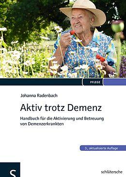 Cover: https://exlibris.azureedge.net/covers/9783/8426/8534/5/9783842685345xl.jpg
