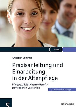 Cover: https://exlibris.azureedge.net/covers/9783/8426/8547/5/9783842685475xl.jpg