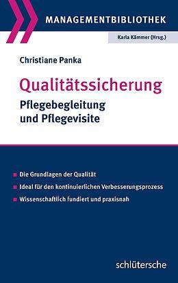 Cover: https://exlibris.azureedge.net/covers/9783/8426/8551/2/9783842685512xl.jpg