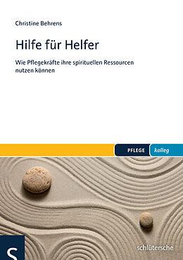 Cover: https://exlibris.azureedge.net/covers/9783/8426/8600/7/9783842686007xl.jpg