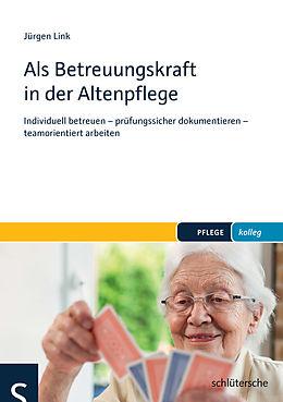 Cover: https://exlibris.azureedge.net/covers/9783/8426/8742/4/9783842687424xl.jpg