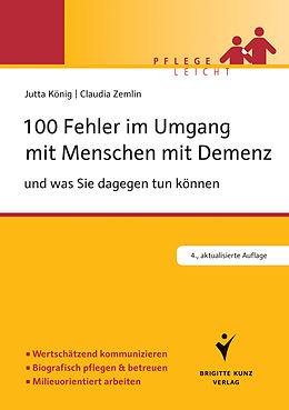 Cover: https://exlibris.azureedge.net/covers/9783/8426/8751/6/9783842687516xl.jpg