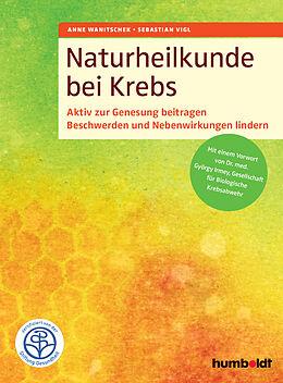 Cover: https://exlibris.azureedge.net/covers/9783/8426/8854/4/9783842688544xl.jpg