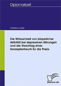 Cover: https://exlibris.azureedge.net/covers/9783/8428/0126/4/9783842801264xl.jpg