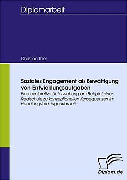 Cover: https://exlibris.azureedge.net/covers/9783/8428/0188/2/9783842801882xl.jpg