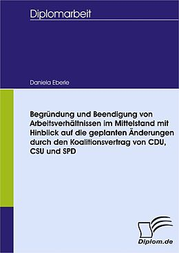Cover: https://exlibris.azureedge.net/covers/9783/8428/0277/3/9783842802773xl.jpg