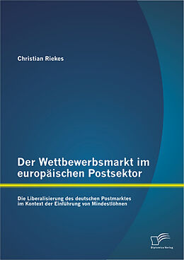 Cover: https://exlibris.azureedge.net/covers/9783/8428/0409/8/9783842804098xl.jpg