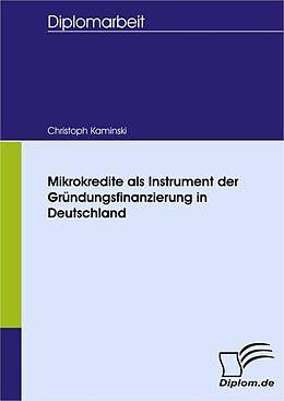 Cover: https://exlibris.azureedge.net/covers/9783/8428/0449/4/9783842804494xl.jpg