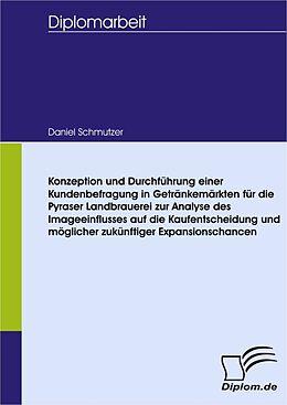 Cover: https://exlibris.azureedge.net/covers/9783/8428/0454/8/9783842804548xl.jpg