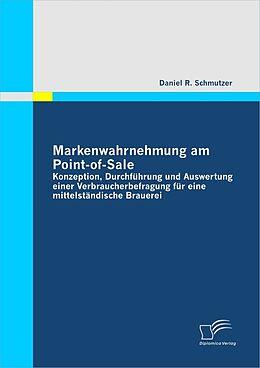 Cover: https://exlibris.azureedge.net/covers/9783/8428/0709/9/9783842807099xl.jpg