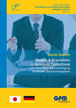Cover: https://exlibris.azureedge.net/covers/9783/8428/0713/6/9783842807136xl.jpg