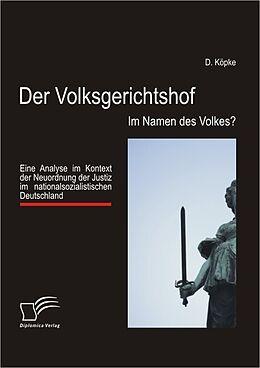 Cover: https://exlibris.azureedge.net/covers/9783/8428/0765/5/9783842807655xl.jpg
