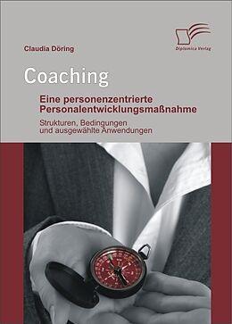 Cover: https://exlibris.azureedge.net/covers/9783/8428/0771/6/9783842807716xl.jpg