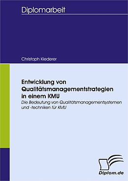 Cover: https://exlibris.azureedge.net/covers/9783/8428/0774/7/9783842807747xl.jpg