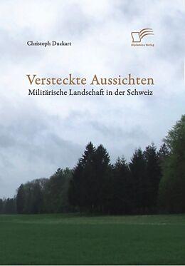 Cover: https://exlibris.azureedge.net/covers/9783/8428/0778/5/9783842807785xl.jpg