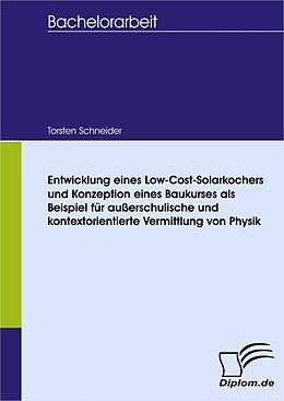 Cover: https://exlibris.azureedge.net/covers/9783/8428/0874/4/9783842808744xl.jpg