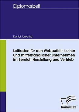 Cover: https://exlibris.azureedge.net/covers/9783/8428/0899/7/9783842808997xl.jpg