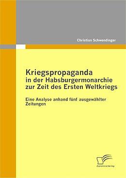 Cover: https://exlibris.azureedge.net/covers/9783/8428/1096/9/9783842810969xl.jpg