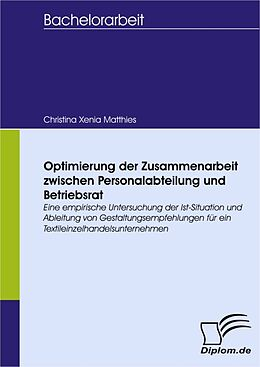 Cover: https://exlibris.azureedge.net/covers/9783/8428/1132/4/9783842811324xl.jpg