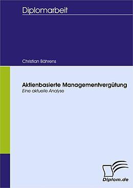 Cover: https://exlibris.azureedge.net/covers/9783/8428/1161/4/9783842811614xl.jpg