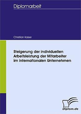 Cover: https://exlibris.azureedge.net/covers/9783/8428/1165/2/9783842811652xl.jpg