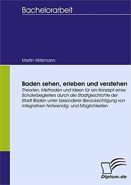 Cover: https://exlibris.azureedge.net/covers/9783/8428/1167/6/9783842811676xl.jpg