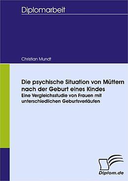 Cover: https://exlibris.azureedge.net/covers/9783/8428/1336/6/9783842813366xl.jpg