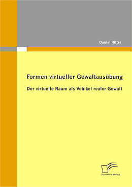 Cover: https://exlibris.azureedge.net/covers/9783/8428/1489/9/9783842814899xl.jpg
