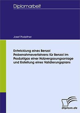 Cover: https://exlibris.azureedge.net/covers/9783/8428/1506/3/9783842815063xl.jpg