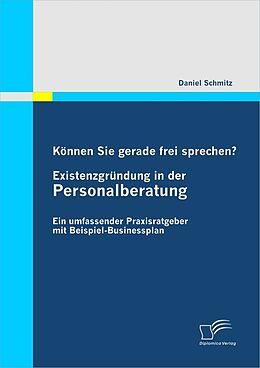 Cover: https://exlibris.azureedge.net/covers/9783/8428/1659/6/9783842816596xl.jpg
