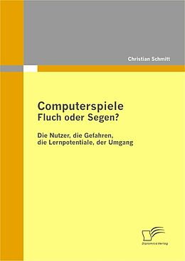 Cover: https://exlibris.azureedge.net/covers/9783/8428/1674/9/9783842816749xl.jpg