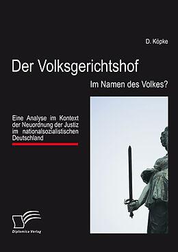 Cover: https://exlibris.azureedge.net/covers/9783/8428/1713/5/9783842817135xl.jpg